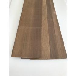 Planche Noyer 10cm x 1M