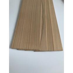 Planche Merisier 10cm X 1M