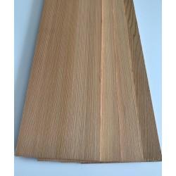 Planche Red Cedar 10cm x 1M
