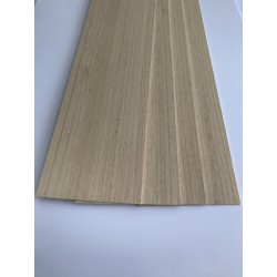 Planche Samba 10cm x 1M