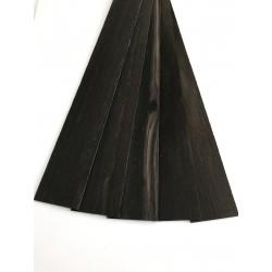 Planche Ebène 5cm X 50cm