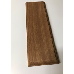 Socle rectangle Grand (50...