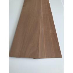 Planche Chêne 10cm x 1M