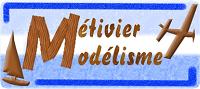 Métivier Modélisme